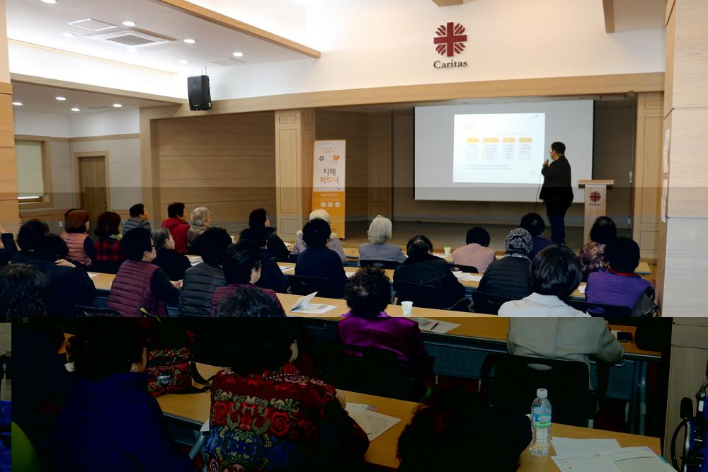 교육1.JPG