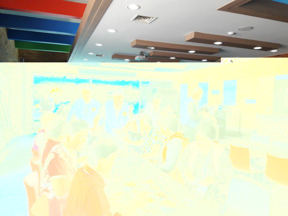 온천나들이2.jpg