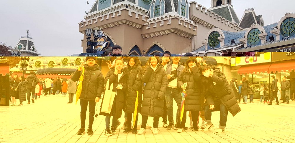 photo_2018-11-28_15-08-30.jpg