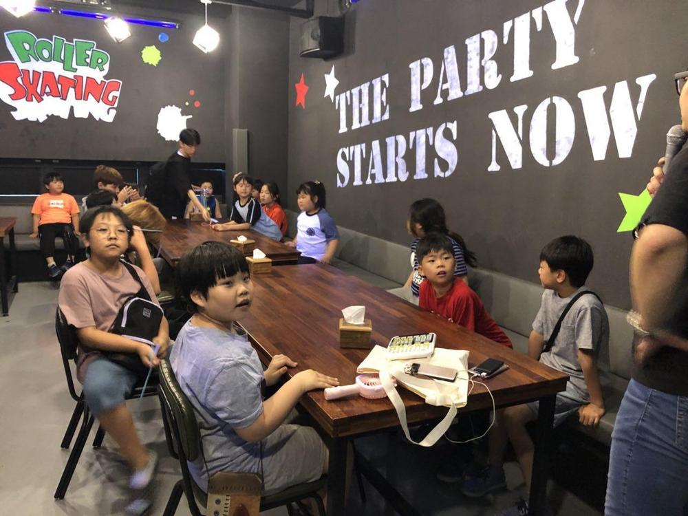 photo_2018-06-25_22-28-19.jpg