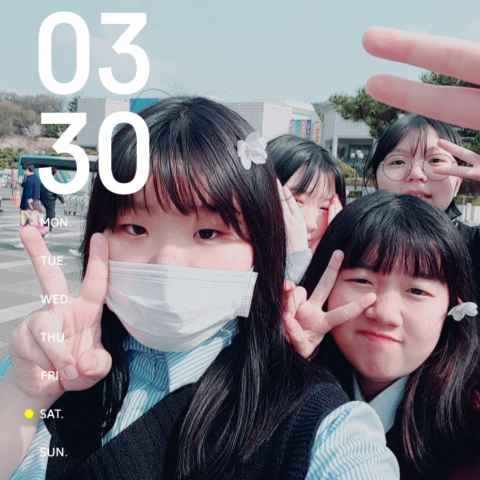 KakaoTalk_20190330_180549255.jpg