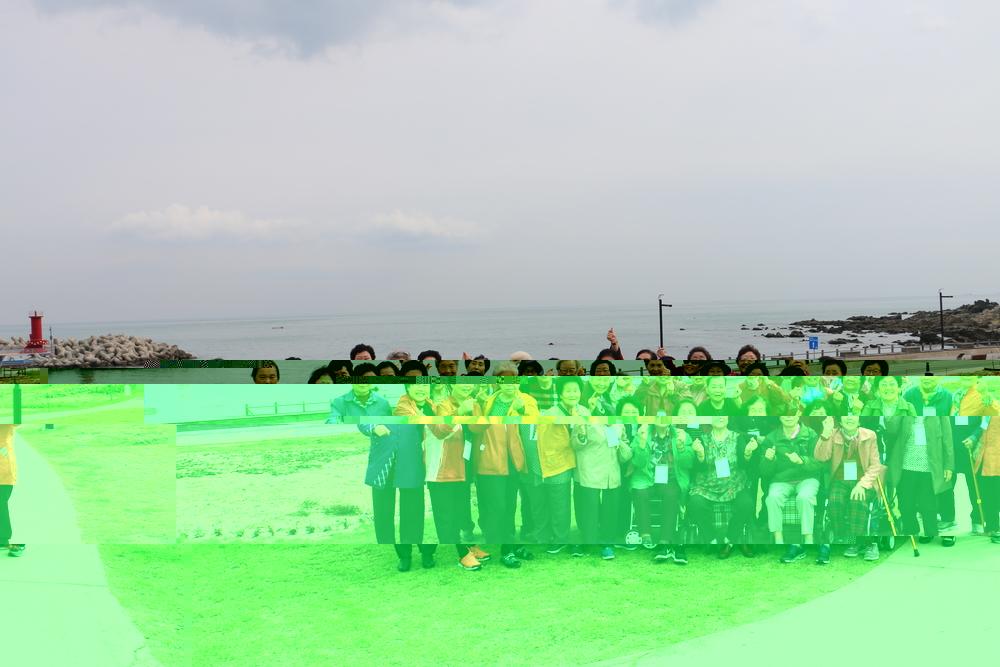 간절곶 단체.JPG